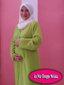 Baju Pregnant Melaka