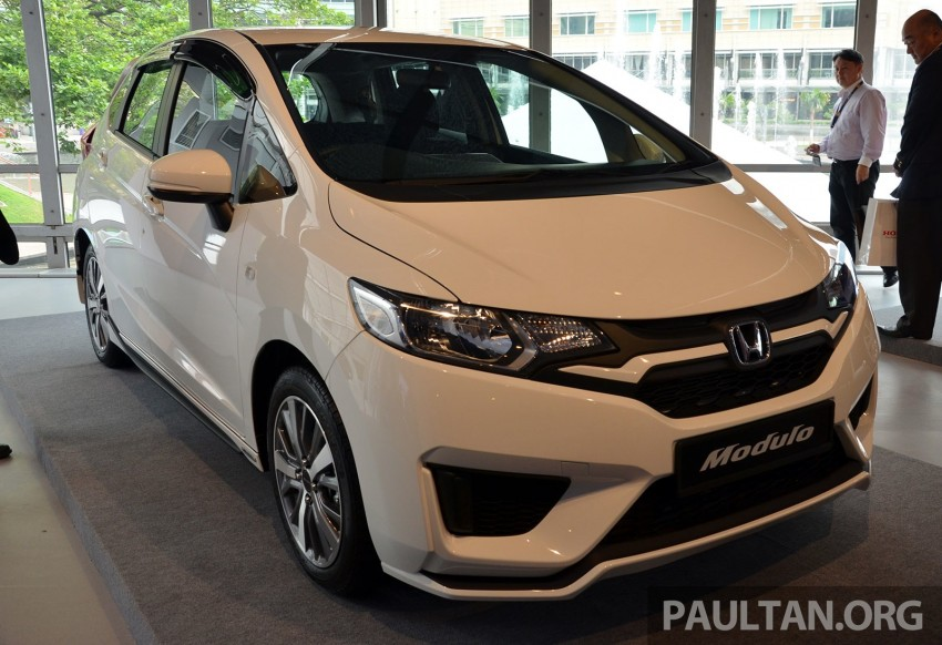Honda-Jazz-Modulo-Kit-8-850x582