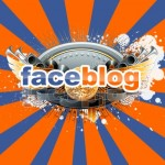Jom Berkomunikasi Di Faceblog