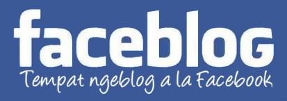 faceblog1