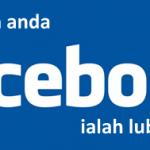 Cara Pantas Jadi Kaya Di Facebook