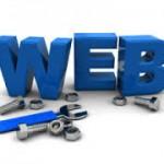 Ciri-Ciri Laman Web Yang Terbaik