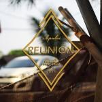 Tempat Yang Sesuai Untuk Reunion