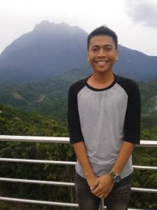 Trip Murah Ke Kota Kinabalu Sabah (13)