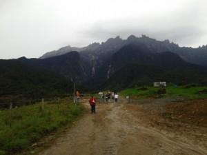 Trip Murah Ke Kota Kinabalu Sabah (15)