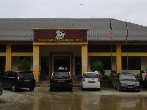 Trip Murah Ke Kota Kinabalu Sabah (18)
