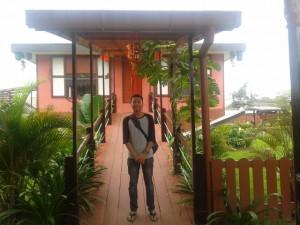 Trip Murah Ke Kota Kinabalu Sabah (33)