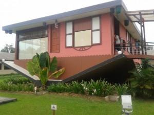 Trip Murah Ke Kota Kinabalu Sabah (39)