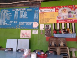 Trip Murah Ke Kota Kinabalu Sabah (46)