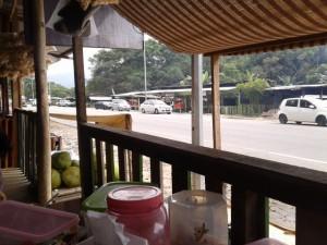Trip Murah Ke Kota Kinabalu Sabah (47)