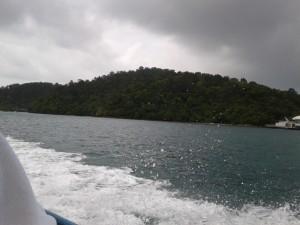 Trip Murah Ke Kota Kinabalu Sabah (52)