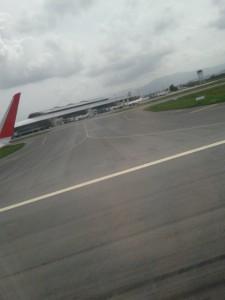 Trip Murah Ke Kota Kinabalu Sabah (53)