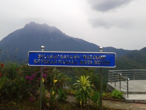 Trip Murah Ke Kota Kinabalu Sabah (9)