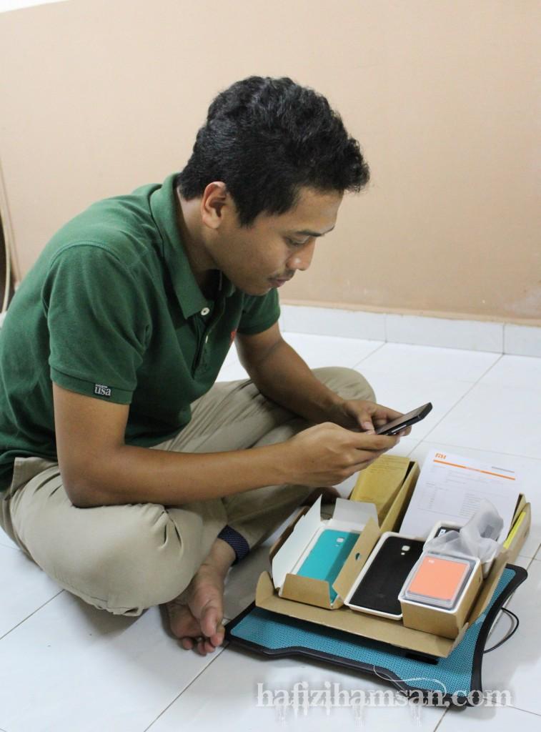 beli smart phone