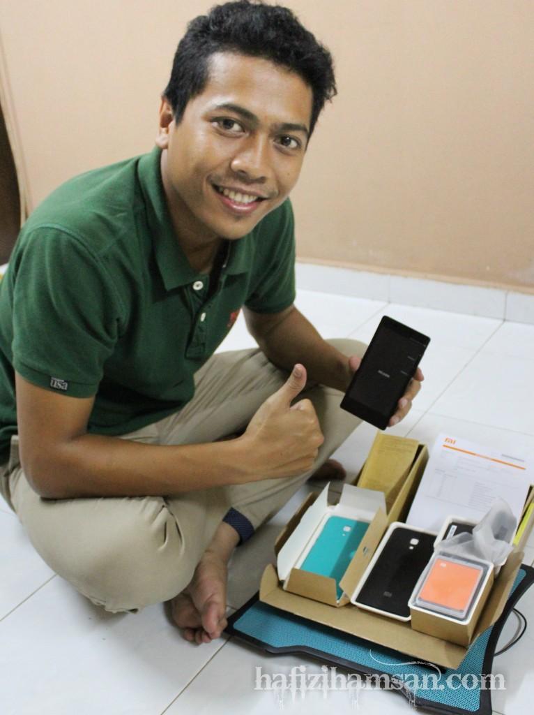 smart phone murah