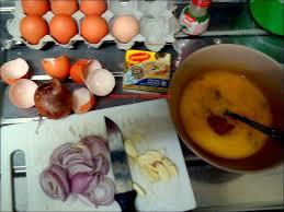 resipi memasak