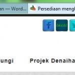 Blog Denaihati Jadi Tarikan Blogger