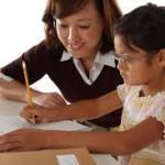 Kelas Matematik Di Rumah Serendah RM10 Hingga RM50 Sebulan