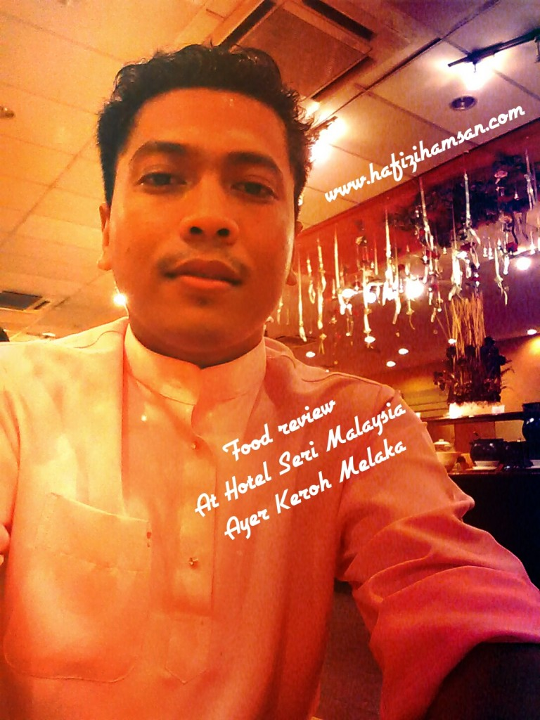 seri malaysia ayer keroh