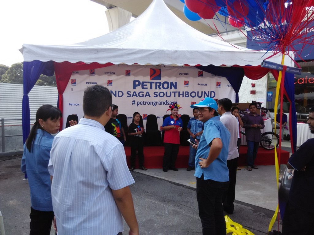 road safety petron (2)