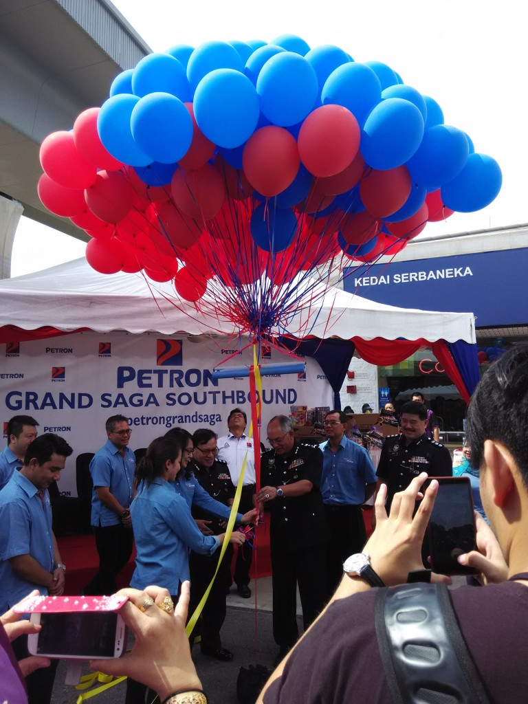 road safety petron (3)