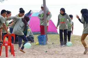 family day-jaga belon anda