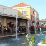 Freeport A'Famosa Outlet Bakal Terkenal