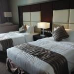 Layan Terbaik Swiss Garden Hotel Melaka