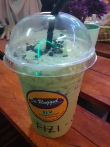De Unggul Cafe (1)