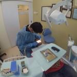 Harga Rawatan Dan Klinik Gigi Di Mahkota Dental Melaka