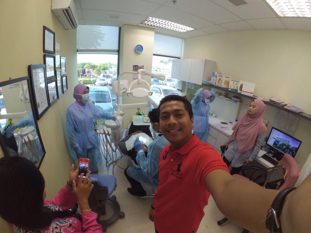 Mahkota dental melaka (3)