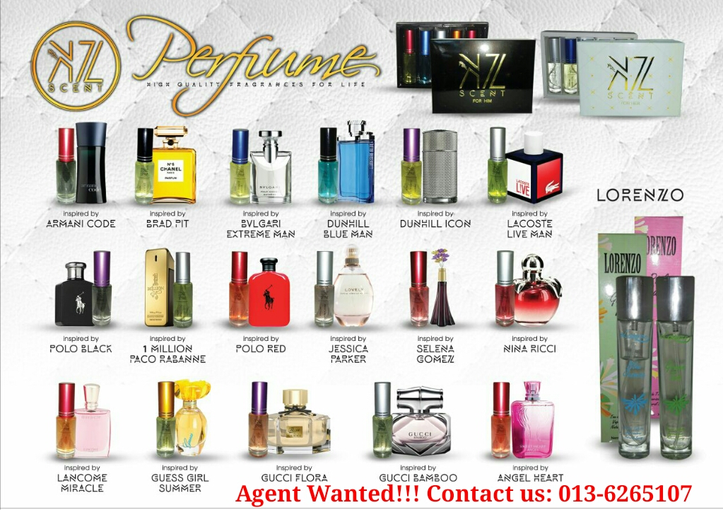 Agent Wanted 013-6265107