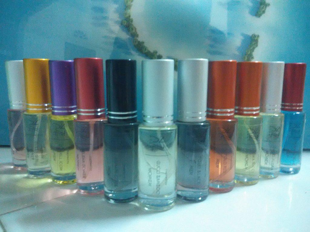perfume murah