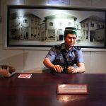 Kisah Benar! Muzium Penjara Melaka
