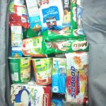 Cara Packing Beg Untuk Ke China