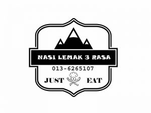 Nasi Lemak Project copy