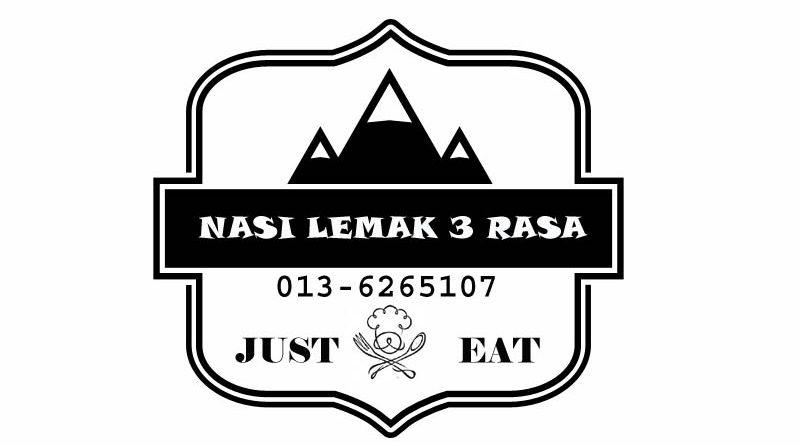 Nasi Lemak Project copy