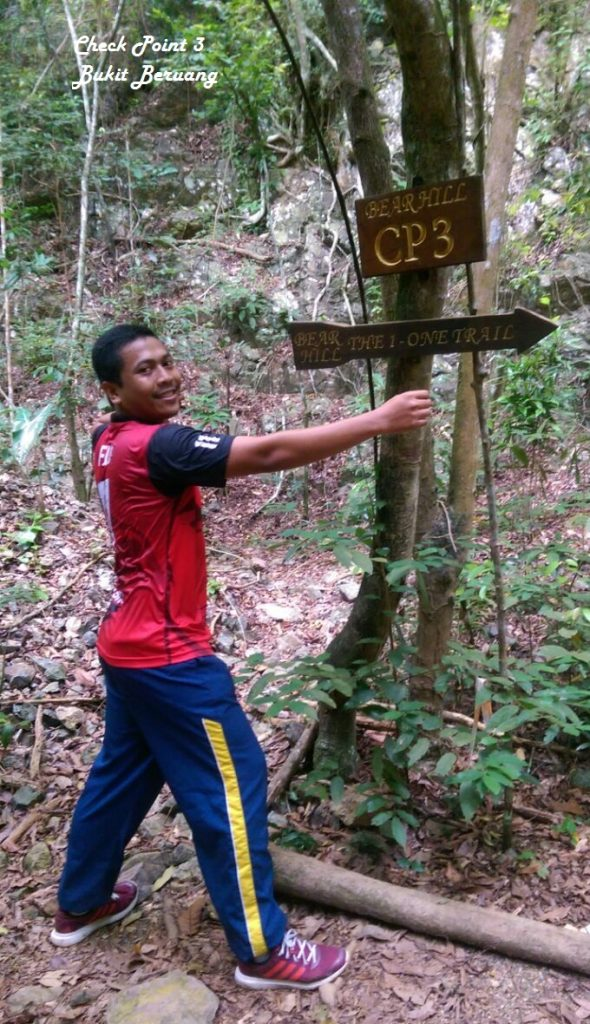 check-point-3-bukit-beruang