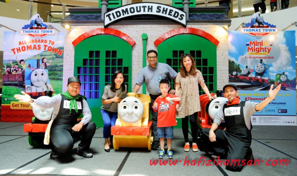 Thomas Town Mini & Mighty Tour_Malacca (1) - LR-2