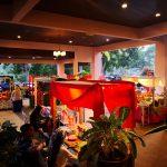 Majlis Pelancaran Bazar Ramadhan Seri Malaysia Melaka Hotel