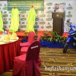 Produk AFY HANIFF Inovasi Terbaik Di Malaysia