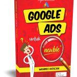 Cara Belajar Buat Google Ads Dengan Ebook
